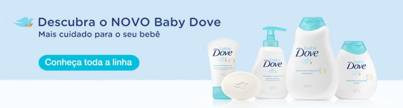 Dove Baby2