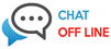Atendimento Via Chat