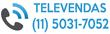 Televendas