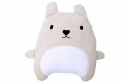 Almofada para Bebê Pokem em Plush