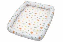 Colchonete para Bebê e Infantil Maya Maple