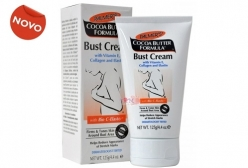Palmers Cocoa Butter Formula Bust Cream125 g