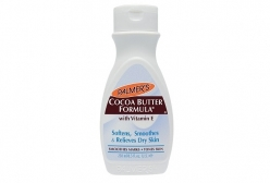 Palmers Cocoa Butter Loção Hidratante para Corpo 250ml