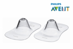 Protetor de Seio Pequeno Philips Avent