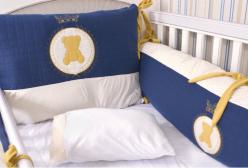 quarto de beb completo kit bero cama e acessrios dom quixote hug
