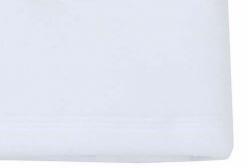Cobertor de Bebê em Soft Theodore Branco